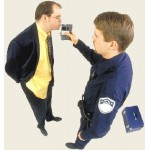 Alcohol Testers and Breathalyzer