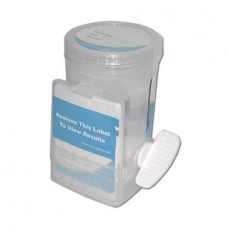 Key Cup 5 Panel Drug Screen Testing Cup